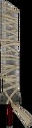 119px-Buster Sword B KHII