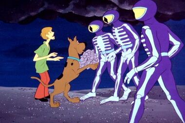 Scooby8