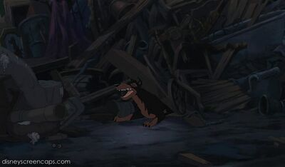 Tramp2-disneyscreencaps com-6949
