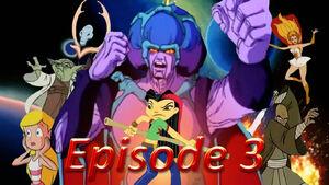 Episode 3 poster final
