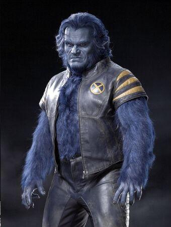 X-Men-Movies-Beast-Comparison-Hoult-Grammer