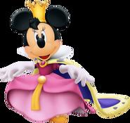 506px-Minnie Mouse CotM KH3D