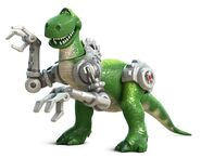 Toy-story-that-time-forgot-di-rex-1