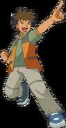 308px-Brock DP Anime art
