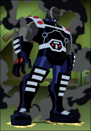 370329-160826-darkseid super