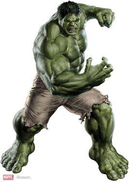 1187-The-Hulk-Avengers
