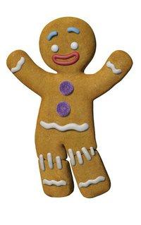 gingerbread man jaden 39 s adventures wiki fandom powered by wikia. Black Bedroom Furniture Sets. Home Design Ideas