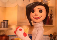 Other-Mother-coraline-6474271-500-350