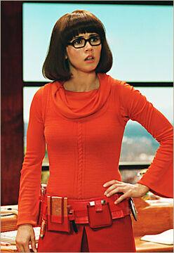 VelmaLinda