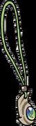 Wally Mega Pendant