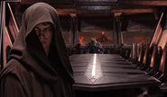 Darth-Vader-masacre-Mustafar
