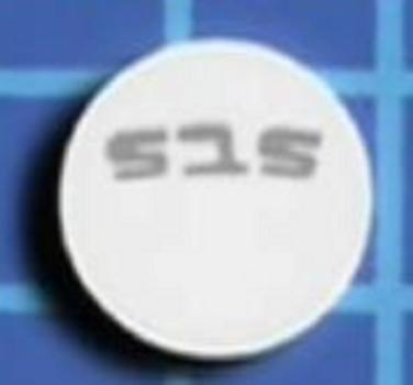 515 pod