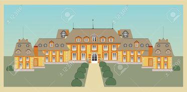 8976483-palace-castle-vector-Stock-Vector-mansion-cartoon-castle