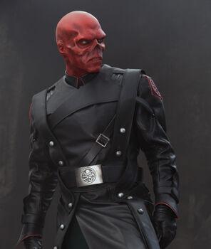 Captain-america-the-first-avenger-red-skull-hi-res-01