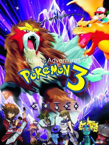 29307-b-pokemon-3-the-movie