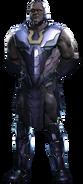 Darkseid I2