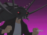 Fang (Teen Titans)