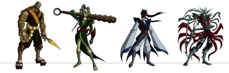 NinjaTribunal2