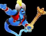 Genie (Valor)
