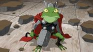 2598872-thor frog
