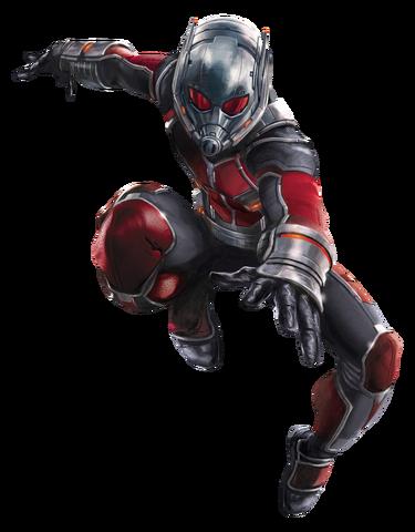 File:Civil War Ant-man Char art 2.png