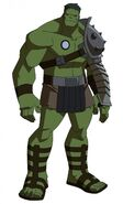 936full-planet-hulk-artwork