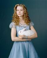Alice-in-Wonderland-alice-in-wonderland-2010-16094071-1178-1450
