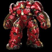 AoU Hulkbuster 01
