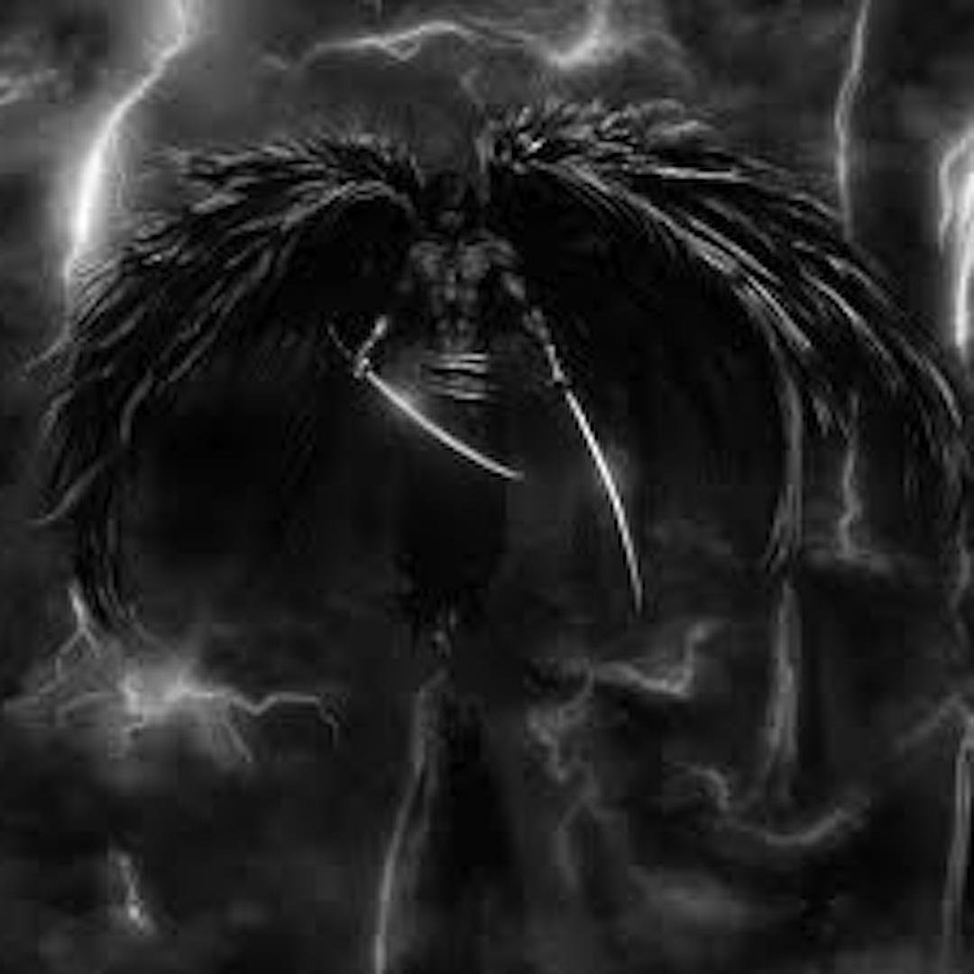 Fallenangel Lucifer By Fallenangel Lucifer-d39gdj6