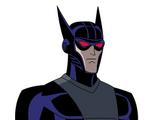 Batman (Kirk Langstrom)