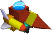 Kh-gummi-ship