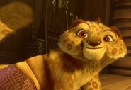 Young-tai-lung