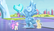 640px-Crystal statue of Spike S4E24