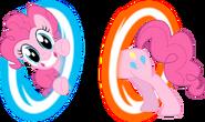 640px-Pinkie Pie in her own portal