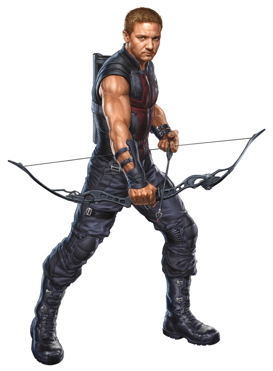 Hawkeye jaden 39 s adventures wiki fandom powered by wikia - Images avengers ...