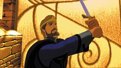 Magic-sword-the-quest-for-camelot-DI