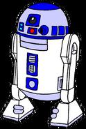 R2d2 002