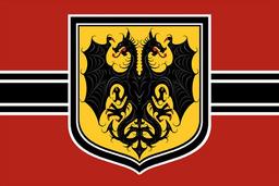 Empire Flag
