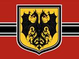 The Verlorenes Battalion