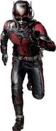 204px-Scott Lang Ant-Man 02