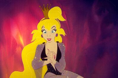 Dragons-lair-princess-daphne-hero-envy