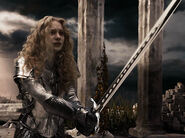 Alice-Armor2