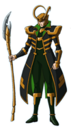 Marvel-Disk-Wars-Loki