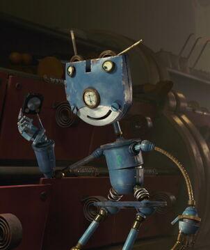 Robots-disneyscreencaps.com-4100