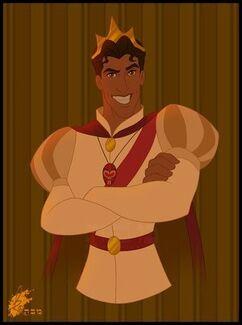 Prince-Naveen-the-princess-and-the-frog-6613116-300-403