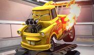 640px-Mater super hotwheels tuned