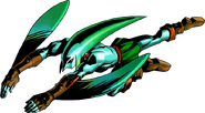 800px-MM Zora Link
