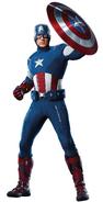 CaptainAmerica-Avengers