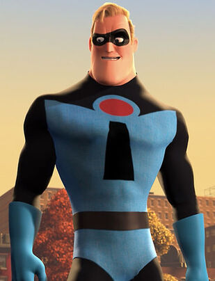 Young-Mr.-Incredible-Blue
