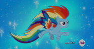 640px-Rainbow Power Rainbow Dash